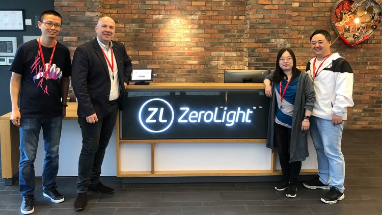 zerolight meet the team swapping chengdu for quayside our