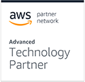 AWS Advanced Tecnology Partner