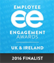 Employee Engagement Awards